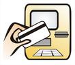 Олден-авто - иконка «банкомат» в Купавне