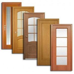 Двери, дверные блоки Купавны