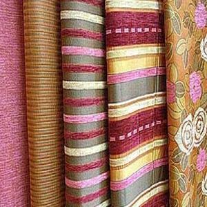 Магазины ткани Купавны