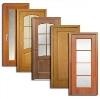 Двери, дверные блоки в Купавне