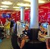 Интернет-кафе в Купавне