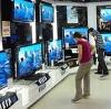 Магазины электроники в Купавне