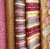 Магазины ткани в Купавне
