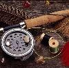 Охотничьи и рыболовные магазины в Купавне