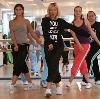 Школы танцев в Купавне