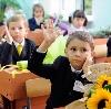 Школы в Купавне