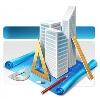 Строительные компании в Купавне